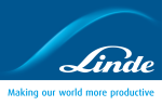 Linde Gas a.s.